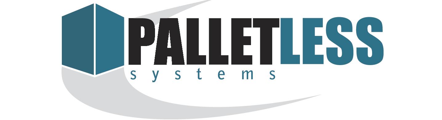 Palletless – Grupo Celhex 2020